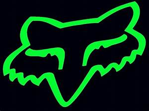 Fox Racing Logo Wallpaper - WallpaperSafari