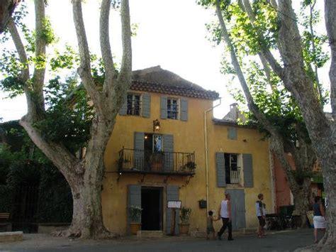 la maison de cucuron foto di la maison de cucuron cucuron tripadvisor