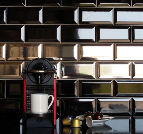 Kitchen Splashback Tiles Ideas - kitchen wall tiles ideas with images