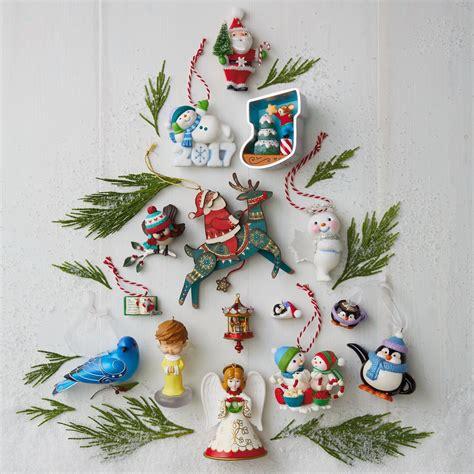 hallmark christmas decorations  wwwindiepediaorg