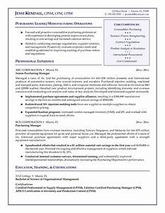 purchasing resumes resume ideas With purchase resume format