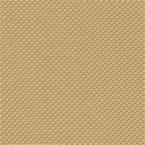 solid color wallpapers textures seamless