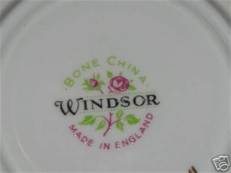 lemerie gifts  collectibles canada windsor bone