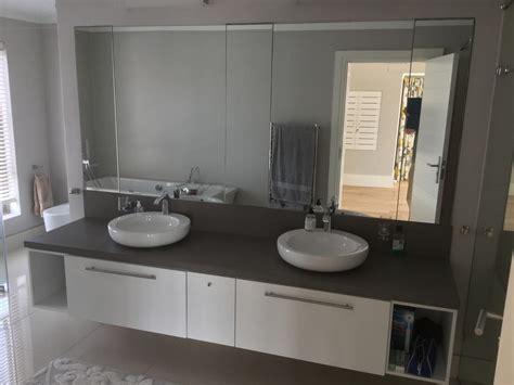 Bathroom Cupboards by Bathroom Cupboards Bathroom Renovations Elizabeth