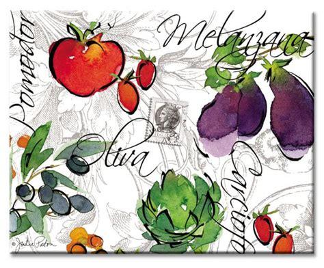 chicago cutlery insignia review counter alfresco italia glass cutting board 12 x 15