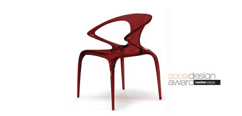 chaises roche bobois best chaise roche bobois gallery matkin info matkin info