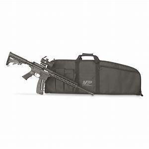 Smith  U0026 Wesson M U0026p15