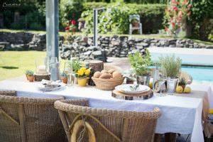 Glühweinparty Im Garten : rezept lauch champignon pasta schnelles pastagericht ~ Whattoseeinmadrid.com Haus und Dekorationen