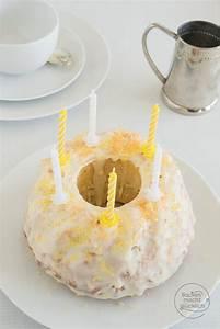 Birnenkuchen Mit Quark : einfacher birnenkuchen backen macht gl cklich ~ Watch28wear.com Haus und Dekorationen
