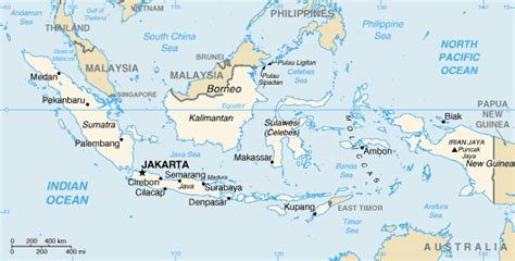 list  islands  indonesia wikipedia
