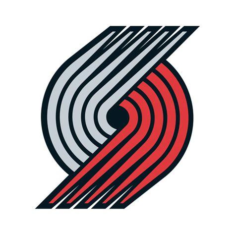 portland trail blazers basketball news tsn
