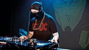 FACE OFF: DJs IN MASKS | DJMag.com