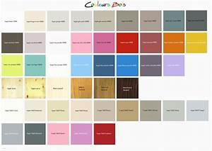 Nuancier Peinture V33 : nuancier peinture v33 renovation cuisine ~ Melissatoandfro.com Idées de Décoration
