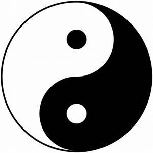 Taoism | www.imgkid.com - The Image Kid Has It!