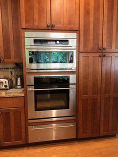 kitchenaid wall oven filler strip   trimkits usa wall oven filler strips wall