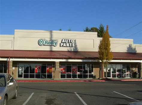 l parts store near me o 39 reilly auto parts coupons near me in renton 8coupons