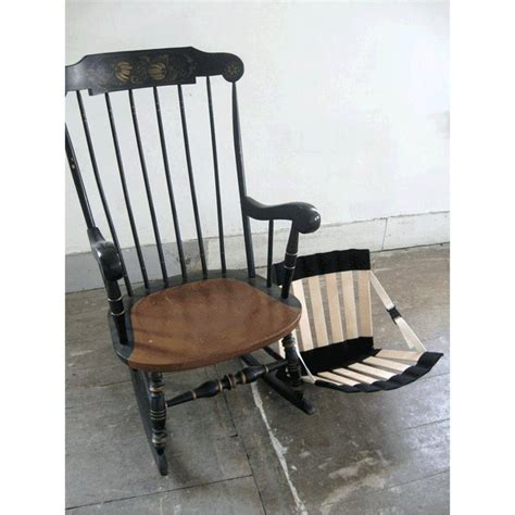 howda designz howdaseat medium non adjustable seat