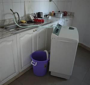 Waschmaschine In Der Küche : abumaufbruch am nil wohnungssuche auf arabisch ~ Markanthonyermac.com Haus und Dekorationen