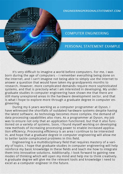 Term paper meaning in persian business plan pro 15th anniversary edition word problems in solving quadratic equations best small business mobile phone plans uk argumentative essay for school uniforms