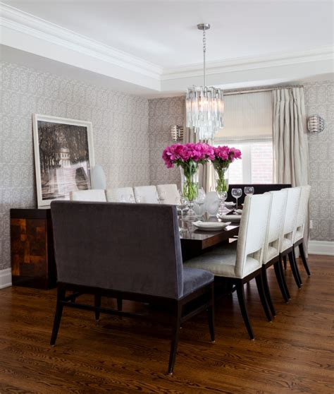 dining table   seater chairs ideas