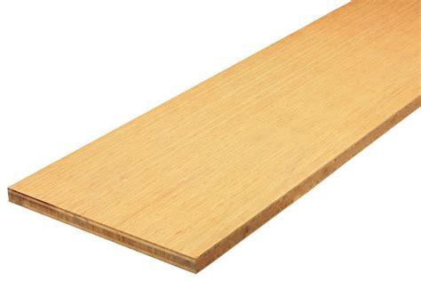 plan de travail cuisine bambou plan de travail bambou caramel prémium la boutique du