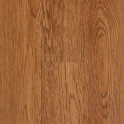 shop style selections 36 in x 4 in golden oak vinyl plank at lowes com