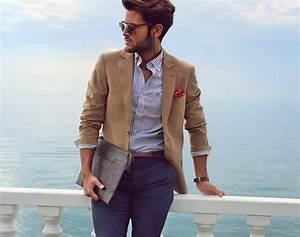 comment porter le chino a un mariage With quelle couleur avec bleu marine 4 costume homme bleu marine chaussures en cuir pour la seduire