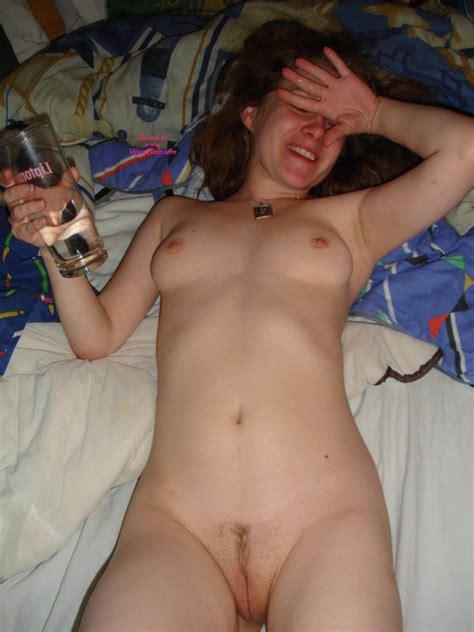 Drunk Nude Milf September 2011 Voyeur Web Hall Of Fame