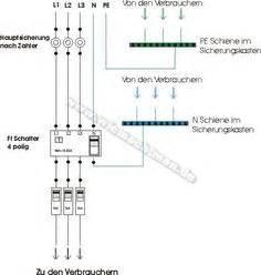 Schuppentür Selber Bauen : schaltplan einer stromsto schaltung mit zwei lampen ~ Lizthompson.info Haus und Dekorationen
