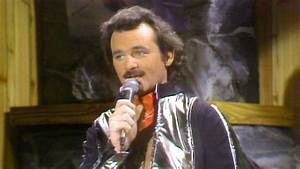 Watch Nick The Lounge Singer Sings Star Wars Theme From ...