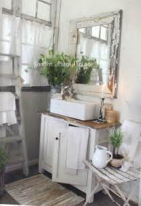 country bathrooms ideas best 25 small country bathrooms ideas on