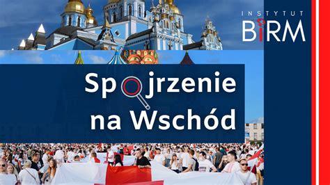 Wszystkie drużyny rosja 1 live. POLSKA -ROSJA A.D. 2021 - Instytut Bezpieczeństwa i Rozwoju Międzynarodowego