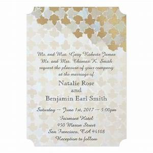 161 best images about spanish wedding invitations on With rustic spanish wedding invitations
