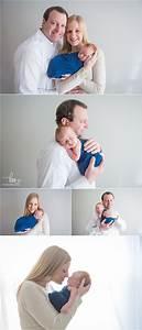 Baby Caius - Zionsville Newborn Photographer