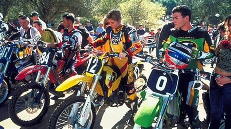 what channel is the motocross race dirt bike films you must watch motosport