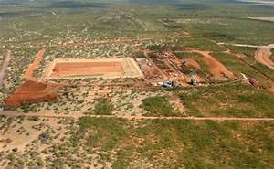 Spotlight on South Africa's troublesome mining industry ...