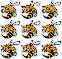 gambar lebah xtc keren gambar keren