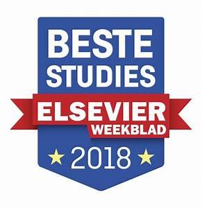 Beste Navigationsgeräte 2018 : beste studies 2018 wageningen university beste ~ Kayakingforconservation.com Haus und Dekorationen