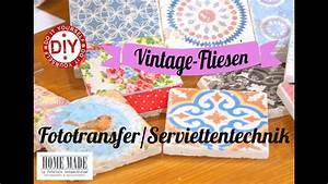 Basteln Mit Serviettentechnik : how to i vintagefliesen variante 2 transfer ~ A.2002-acura-tl-radio.info Haus und Dekorationen