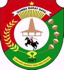 kabupaten sumba barat daya wikipedia bahasa indonesia