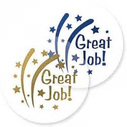 Image result for free clip art of person saying good job