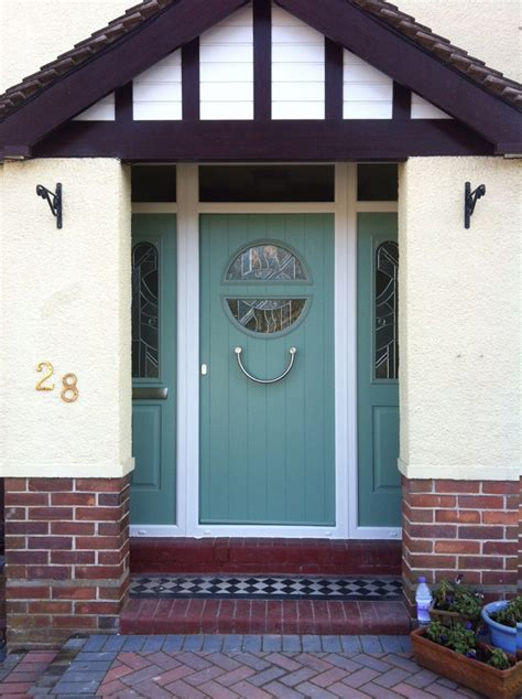 composite doors window repair centre