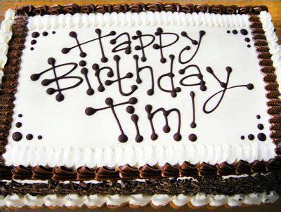 cake writing ideas  pinterest piping