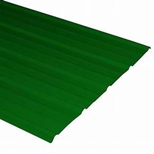 metal sales pro panel ii 3 ft x 12 ft 29 gauge steel With 20 ft metal roof panels