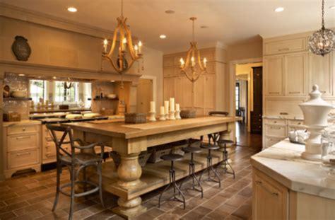 kitchen island table designs 55 kitchen island ideas home ideas