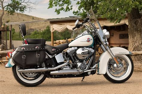 Best 20+ Harley Davidson Models Ideas On Pinterest