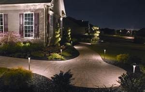 Landscaping birmingham low voltage outdoor lighting
