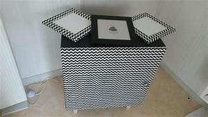 Revetement Adhesif Pour Meuble Ikea : revetement autocollant pour meuble gallery of dcors de ~ Melissatoandfro.com Idées de Décoration
