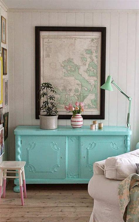 ideas  renovar comodas  armarios decoracionin