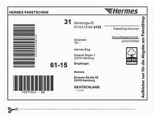 Amazon Auf Rechnung Bezahlen Wie Lange Zeit : tintenstrahldrucker f r barcode druckgenauigkeit forum druckerchannel dc ~ Themetempest.com Abrechnung